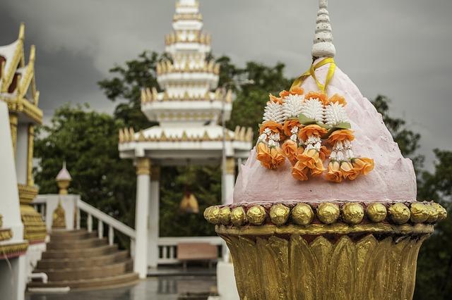 buddha-2439177_640