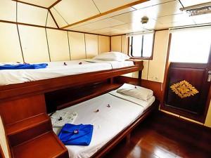 Deep Andaman Queen 11