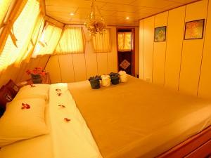 Deep Andaman Queen 4